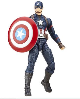 https://cdn0.desidime.com/attachments/photos/258608/medium/3408169Marvel_Legends_Civil_War_Captain_America_Figure.jpg?1480959008