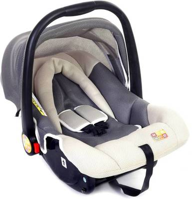 https://cdn0.desidime.com/attachments/photos/258648/medium/3573560mm-806-1805-gry-13-mee-mee-forward-facing-car-seat-original-imaega6yu6mqkzwh.jpeg?1480959025