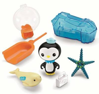 https://cdn0.desidime.com/attachments/photos/258797/medium/3573717fisher-price-fisher-price-octonauts-peso-and-the-narwal-playset-original-imaeh9ufeb3jvjzq.jpeg?1480959103