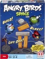 https://cdn0.desidime.com/attachments/photos/258813/medium/1143448-angry-birds-space-200x200-imadjtkaehuhhzsz.jpeg?1480959110