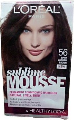 https://cdn0.desidime.com/attachments/photos/258935/medium/3275087loreal-paris-sublime-mousse-permanent-conditioning-400x400-imaebjffvdz2u25v.jpeg?1480959167