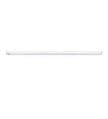 https://cdn0.desidime.com/attachments/photos/259042/medium/3408609wipro-white-20-w-garnet-led-batten-6500k-wipro-white-20-w-garnet-led-batten-6500k-l8rt39.jpg?1480959205