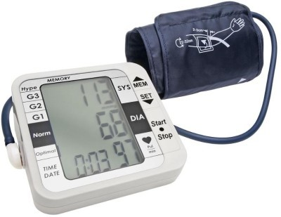 https://cdn0.desidime.com/attachments/photos/259769/medium/3467012dr-gene-accusure-ts-automatic-blood-pressure-monitor-400x400-imadtj8rzqhhar2g.jpeg?1480959552