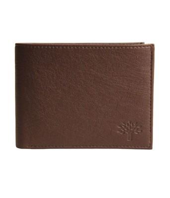 https://cdn0.desidime.com/attachments/photos/259963/medium/3276009Woodland-Brown-Leather-Wallet-For-SDL340766681-1-7269c.jpg?1480959663