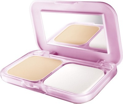 https://cdn0.desidime.com/attachments/photos/260300/medium/3276428maybelline-9-clear-glow-all-in-one-fairness-compact-powder-400x400-imadybqemtpggarm.jpeg?1480959850
