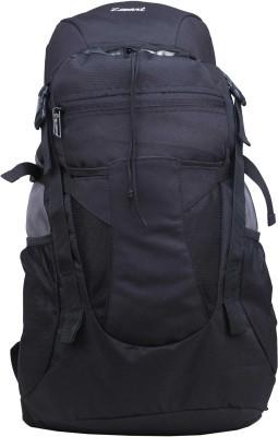 https://cdn0.desidime.com/attachments/photos/260464/medium/3467966rhomrov-zwart-backpack-rhomrov-blk-400x400-imaeg74amcfpyzkx.jpeg?1480959954