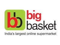 https://cdn0.desidime.com/attachments/photos/260519/medium/3575575bigbasket-logo-large.jpg?1480959991