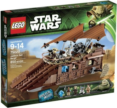 https://cdn0.desidime.com/attachments/photos/260571/medium/3276668lego-jabba-s-sail-barge-400x400-imadrsduhktuygrw.jpeg?1480960024