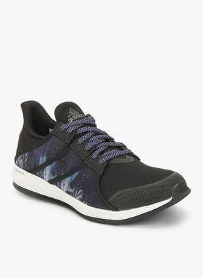 https://cdn0.desidime.com/attachments/photos/260598/medium/3468053Adidas-Gymbreaker-Bounce-Black-Training-Shoes-1704-4498291-1-catalog_s.jpg?1480960037