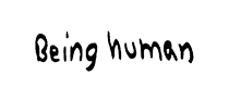 https://cdn0.desidime.com/attachments/photos/260703/medium/3468160BrandBeing-Human.png?1480960100