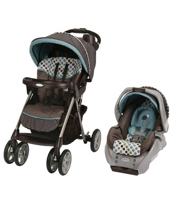 https://cdn0.desidime.com/attachments/photos/260713/medium/3276792Graco-Brown-Alluminium-Stroller-SDL667237842-1-10bd6.jpg?1480960108