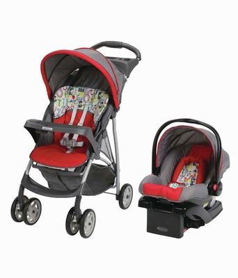 https://cdn0.desidime.com/attachments/photos/260714/medium/528921Graco-Red-Alluminium-Stroller-SDL869093548-1-7c1b7.jpg?1480960110