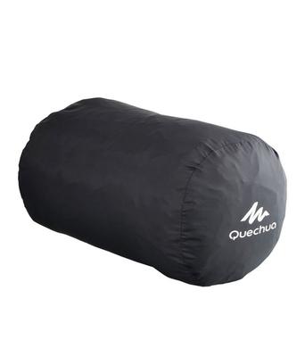 https://cdn0.desidime.com/attachments/photos/260945/medium/3277056QUECHUA-Camping-Sleeping-Bag-And-SDL006025315-1-1f102.jpg?1480960233