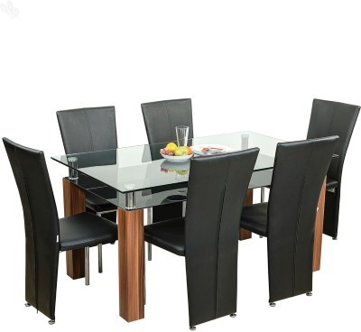 https://cdn0.desidime.com/attachments/photos/260950/medium/3468318dt62-6-6-seater-particle-board-royal-oak-black-honey-brown-400x400-imae9kmmbmt47y9w.jpeg?1480960236