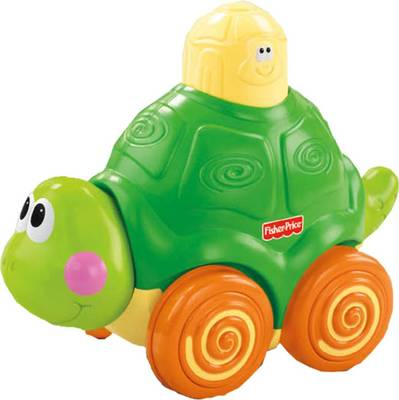 https://cdn0.desidime.com/attachments/photos/260973/medium/3575967fisher-price-go-baby-go-press-and-crawl-turtle-original-imadsn2dmkaybnzq.jpeg?1480960246