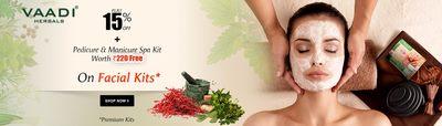 https://cdn0.desidime.com/attachments/photos/261014/medium/32771241459775717_vaadi-herbals-facial-kits-homepage.jpg?1480960265
