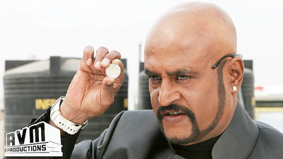 https://cdn0.desidime.com/attachments/photos/261084/medium/3343443rajinikanth-in-sivaji-boss_1449738812120.jpg?1480960296