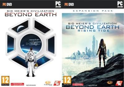 https://cdn0.desidime.com/attachments/photos/261290/medium/3410830pc-sid-meier-s-civilization-beyond-earth-expansion-pack-400x400-imaee8cbzfuuhvw5.jpeg?1480960378