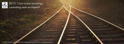 https://cdn0.desidime.com/attachments/photos/261354/medium/3522298Web-Coming-soon-Trains.jpg?1480960403