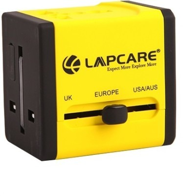 https://cdn0.desidime.com/attachments/photos/261593/medium/3411223yellow-lapcare-worldwide-adapter-with-dual-usb-port-400x400-imaedwqqkere9nvg.jpeg?1480960529
