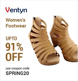 https://cdn0.desidime.com/attachments/photos/261660/medium/3277723023d9a443b87c_womenfootwear.png?1480960562