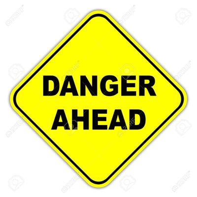 https://cdn0.desidime.com/attachments/photos/261903/medium/327829113142100-Yellow-Danger-Ahead-road-sign-Stock-Photo.jpg?1480960724