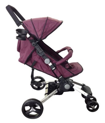 https://cdn0.desidime.com/attachments/photos/261949/medium/3469396Babyelle-Maroon-Red-Strollers-SDL312809323-1-d6f24.jpg?1480960747