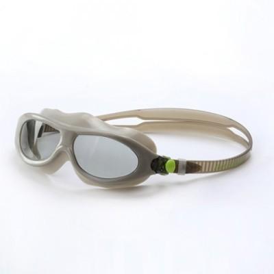 https://cdn0.desidime.com/attachments/photos/262094/medium/3278471c9asw3027-gy-freestyle-swimming-goggles-free-flex-400x400-imaef7bhkjunczru.jpeg?1480960819