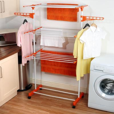 https://cdn0.desidime.com/attachments/photos/262104/medium/3636039Kawachi-Easy-Power-Dryer-Mild-SDL015299627-2-95605.jpg?1480960824