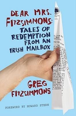 https://cdn0.desidime.com/attachments/photos/262465/medium/3412442dear-mrs-fitzsimmons-tales-of-redemption-from-an-irish-mailbox-400x400-imaeahg6he9pqjxg.jpeg?1480961005