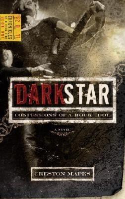 https://cdn0.desidime.com/attachments/photos/262480/medium/3412442dark-star-confessions-of-a-rock-idol-rock-star-chronicles-400x400-imaeap3zk5wqtadq.jpeg?1480961010