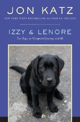 https://cdn0.desidime.com/attachments/photos/262513/medium/3412442izzy-lenore-two-dogs-an-unexpected-journey-and-me-400x400-imaeasc9hcu9fxkh.jpeg?1480961019