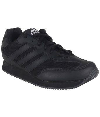 https://cdn0.desidime.com/attachments/photos/262828/medium/3469748Adidas-Black-Sport-shoes-SDL878325241-1-afbd6.jpg?1480961143