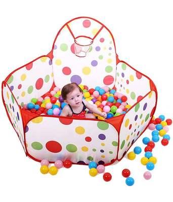 https://cdn0.desidime.com/attachments/photos/262850/medium/3577542Saffire-Multicolor-Fabric-Tent-House-SDL007958258-2-a10d2.jpg?1480961157