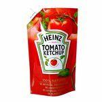 https://cdn0.desidime.com/attachments/photos/263250/medium/347026640032978_1-heinz-ketchup-tomato_1919.jpg?1480961383