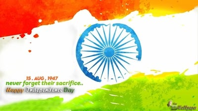 https://cdn0.desidime.com/attachments/photos/263281/medium/352448615-augush-1947-happy-independence-day-hd-wallpaper.jpg?1480961406