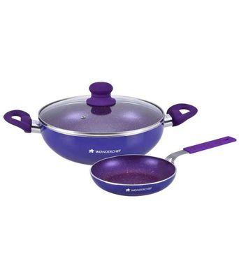 https://cdn0.desidime.com/attachments/photos/263319/medium/3578252Wonderchef-Blue-Cookware-Set-3-SDL031085034-1-d741e.jpg?1480961430