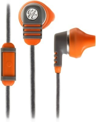 https://cdn0.desidime.com/attachments/photos/263321/medium/3470372jbl-yurbuds-adventure-line-venture-talk-in-ear-400x400-imaeakyz9tyjhz2w.jpeg?1480961431