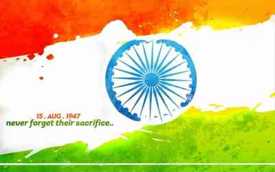 https://cdn0.desidime.com/attachments/photos/263369/medium/35247512_india_independence_day_wallpaper_preview.jpg?1480961461