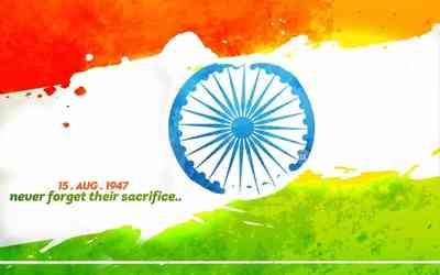 https://cdn0.desidime.com/attachments/photos/263369/medium/35247512_india_independence_day_wallpaper_preview.jpg?1480961461