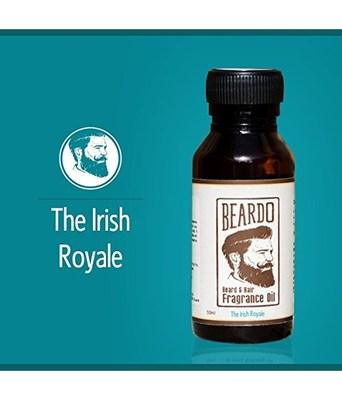 https://cdn0.desidime.com/attachments/photos/263522/medium/3280708Beardo-Beard-and-Hair-Fragrance-SDL620168935-2-86c45.jpg?1480961552