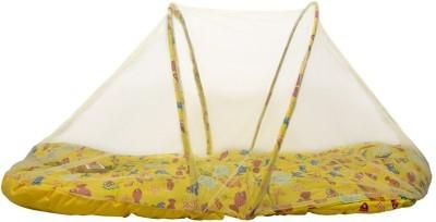 https://cdn0.desidime.com/attachments/photos/263633/medium/34132642000465-mattress-morisons-baby-dreams-convertible-bedding-set-400x400-imaecu2fc8hfkwe8.jpeg?1480961625