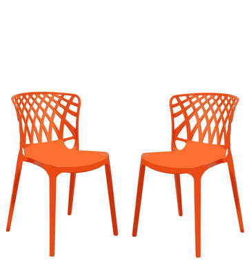 https://cdn0.desidime.com/attachments/photos/263675/medium/3578776trio-cafeteria-chair-set-of-two-in-orange-color-by-attro-trio-cafeteria-chair-set-of-two-in-orange-c-wmgjy4.jpg?1480961644