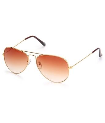 https://cdn0.desidime.com/attachments/photos/263684/medium/3280849American-Swan-Brown-Aviator-Sunglasses-SDL169296327-1-b3b62.jpg?1480961649