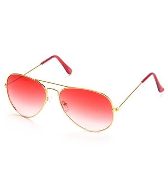 https://cdn0.desidime.com/attachments/photos/263692/medium/3280849American-Swan-Red-Aviator-Sunglasses-SDL127613089-1-ed70e.jpg?1480961656