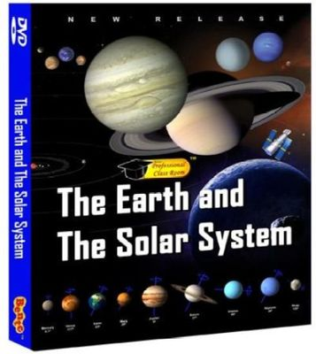 https://cdn0.desidime.com/attachments/photos/263764/medium/3413439the-earth-and-the-solar-system-original-imad7fugck9qpmyh.jpeg?1480961704