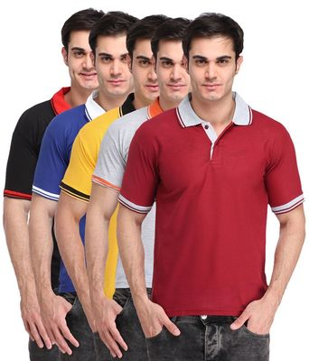 https://cdn0.desidime.com/attachments/photos/263871/medium/3413586Shoppersstreet-Multi-Polo-T-Shirts-SDL837540765-1-62161.jpg?1480961767