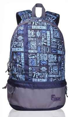 https://cdn0.desidime.com/attachments/photos/263981/medium/3413738uber015-f-gear-backpack-burner-p10-400x400-imaebqyqespbju3t.jpeg?1480961821