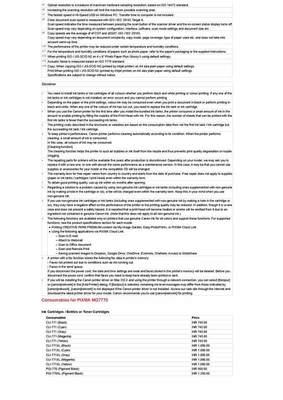 https://cdn0.desidime.com/attachments/photos/264141/medium/3579404PIXMA_MG7770_Canon_India_Personal_Page_4.jpg?1480961926