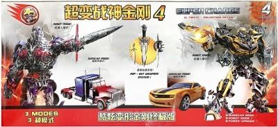 https://cdn0.desidime.com/attachments/photos/264421/medium/3414063emob-convertible-super-change-series-power-robot-convert-into-400x400-imaedqczcejvujnw.jpeg?1480962031